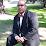 caleb coleman's profile photo