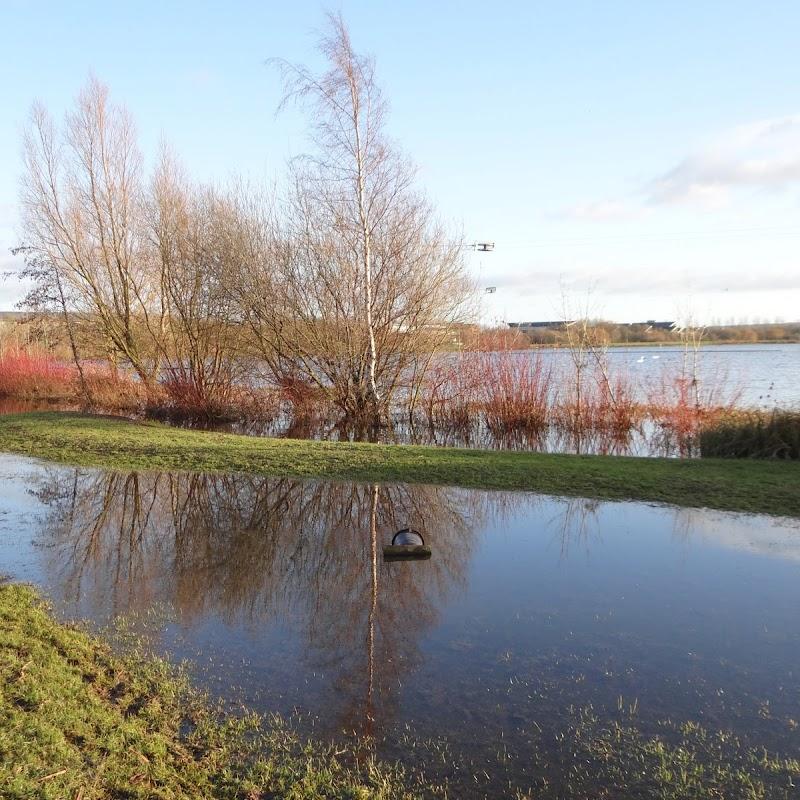 Willen_Lake_27.JPG