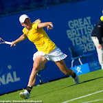 Johanna Larsson - AEGON International 2015 -DSC_2373.jpg