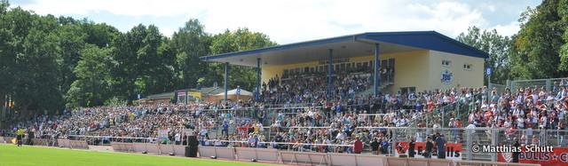 2. Spieltag TSG Neustrelitz gegen RB Leipzig - Seite 8 DSC_0012
