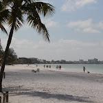 2013_04_23_Florida_Gulf_Coast