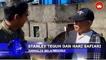 Dibalik Gatal Gatal Prajurit TNI