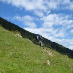Tibet Trail jagdhof.bike (223).JPG