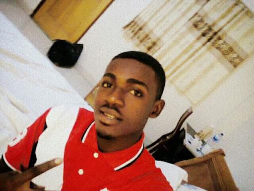 Alvin Johnson Photo 31