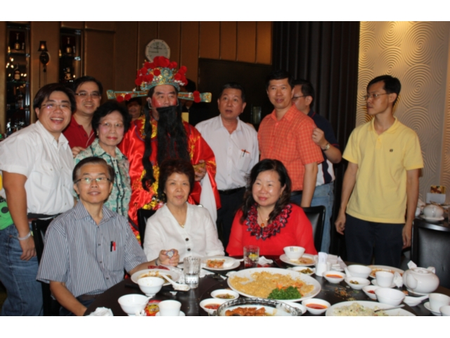 Others - Chinese New Year Dinner (2010) - IMG_0424.jpg