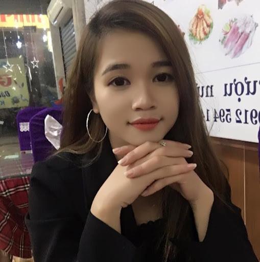 Hoàng Thanh Hiên
