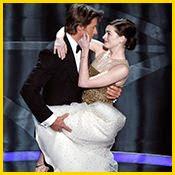 Oscar Ödüllerinin Unutulmaz Anları