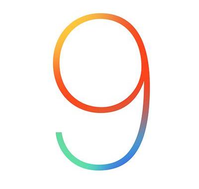 https://lh3.googleusercontent.com/-9R-tgEIIRbU/VgR-ES-ByLI/AAAAAAAAme8/AZHs60enEhM/s800-Ic42/iOS-9-Logo.jpg