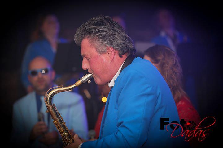 Verjaardagsfeest 50-jarige Ronald in Zaal Zwakenberg - 26732578_10156317342672214_45675724_o.jpg