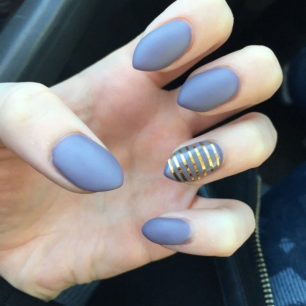 How To Do New Stiletto Nails Designs Fashion 2d