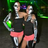 GhostTown26Oct2013Gallery1