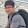 Cody Xie's profile photo