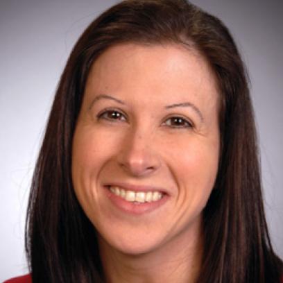 Christie Riggins