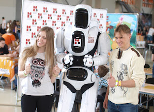 Go and Comic Con 2017, 250.jpg