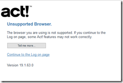 Act19-UnsupportedBrowser