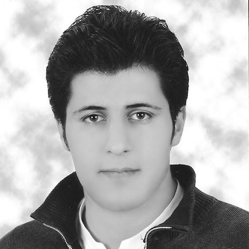 Hassan Karimi Photo 12