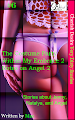 Cherish Desire: Very Dirty Stories #6, Max, erotica