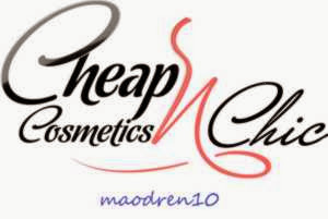 http://www.cheapnchiccosmetics.fr/