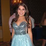 111029CG Christina Galvan Quinces at The Miami Beach Resort & Spa - A Cinderella Story