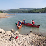 Skookumchuck River 2012 - DSCF1788.JPG