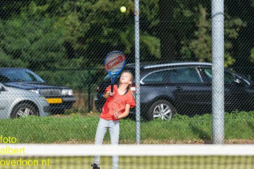 tennis demonstratie wedstrijd overloon 28-09-2014 (49).jpg