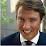 David Wendt's profile photo