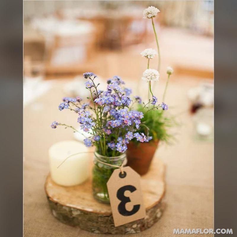 Centros-de-mesa-para-Boda-con-plantas-aromaticas---7