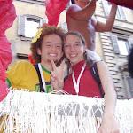 PrideRoma2006_giovani2.jpg
