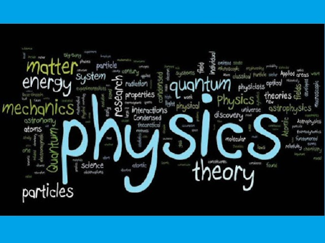 11th Physics Study Material Collection