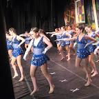 recital 2011 273.JPG