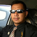 Srikandi Gibas Bongkar Sosok Kades Jalancagak Subang Indra Zainal Alim