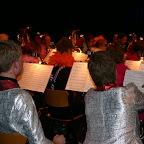 Concert 29 maart 2008 175.jpg
