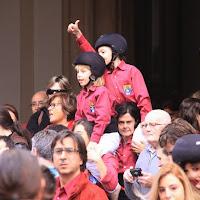 Diada dels Castellers de Terrassa 7-11-10 - 20101107_116_Terrassa_Diada_dels_CdT.jpg