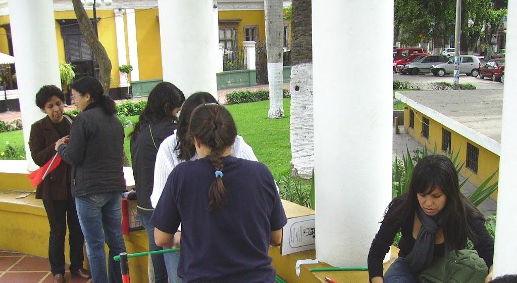 homomaquia2010ALCO (82)