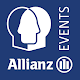 Download Allianz Events For PC Windows and Mac