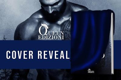 cover reveal il sovrano
