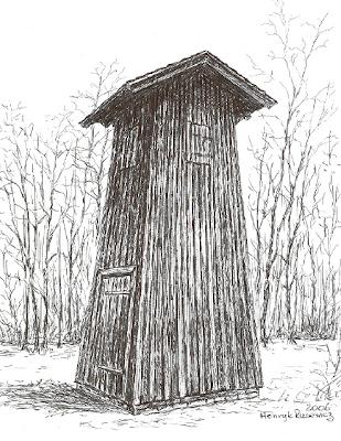 Dzwonnica w Dąbrowie Górnej