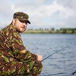 20140517_Fishing_Bochanytsia_022.jpg
