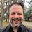 Michael Fuselier's profile photo