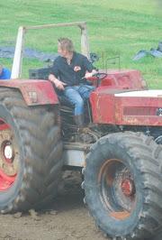 Zondag 22-07-2012 (Tractorpulling) (164).JPG