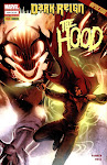 Dark Reign Special 02 - The Hood (Panini)(09.03.2010)(c2c)(GDCP).jpg