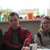 Kąty Wrocławskie - Dni Skupienia Taize - marzec 2009 - maciej%25C3%25B3wka%2B208.JPG