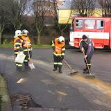2013-11-22-Jilemnice-silnice