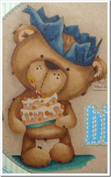 Birthday Winston (4)