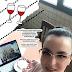 Oltrepò Food & Wine: 3 degustazioni online per gustare e scoprire le Eccellenze dell'Oltrepò Pavese