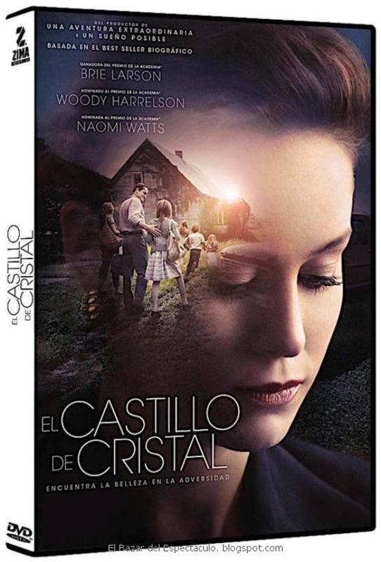 Tapa El Castillo de Cristal DVD.jpeg