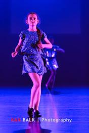 Han Balk Voorster Dansdag 2016-3498.jpg