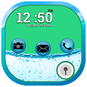 Fish Aquarium Go Locker icon
