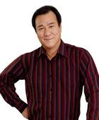 Danny Lee  Actor