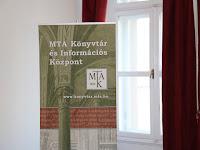 23 A konferenciára a Magyar Tudományos Akadémia könyvtárában került sor.JPG
